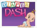 Diaper Dash™