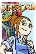 Diner Dash™