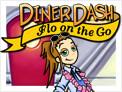 Diner Dash®: Flo on the Go