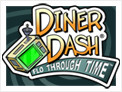 Diner Dash®: Flo Through Time™