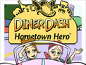 Diner Dash®: Hometown Hero™