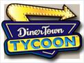 DinerTown Tycoon™