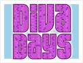 Diva Days