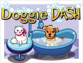 Doggie Dash®