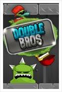 Double Bros