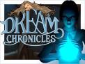Dream Chronicles™