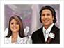 Dream Day Wedding - Viva Las Vegas