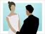 Dream Day Wedding™