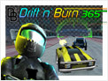 Drift 'n' Burn 365