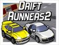 Driftrunners 2
