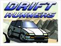 Driftrunners