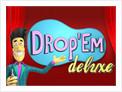 Drop'Em Deluxe