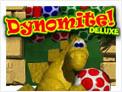 Dynomite®
