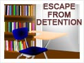 Escape from Detention