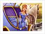 Fairytale Mosaics: Cinderella