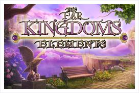 The Far Kingdoms Elements