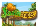Farmscapes™ Collector's Edition