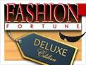 Fashion Fortune Deluxe