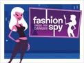 Fashion Spy - Dress for Danger