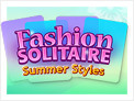 Fashion Solitaire 2