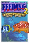 Feeding Frenzy® 2: Shipwreck Showdown