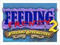 Feeding Frenzy® 2