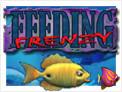 Feeding Frenzy™