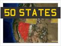 50 States - Shockwave Edition