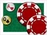 Find 'Em™ Poker