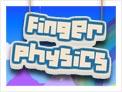 Finger Physics