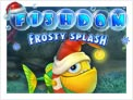 Fishdom: Frosty Splash™