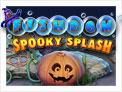 Fishdom: Spooky Splash™