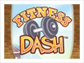 Fitness Dash™