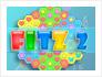 Fitz 2!