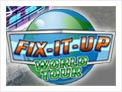 Fix-it-Up II: World Tour