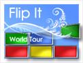 Flip It™