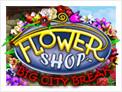 Flower Shop™
