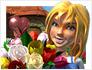 Flower Shop™: Big City Break