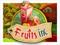 Fruits Inc.