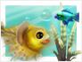 Fugu The Blow Fish