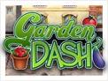 Garden Dash™