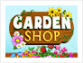 Garden Shop - Rush Hour!