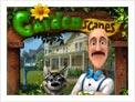 Gardenscapes™