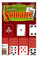 Solitaire Vol. 1