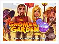 Gnomes Garden: Lost King CE