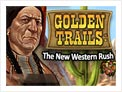 Golden Trails: The New Western Rush™