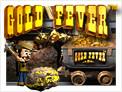 Gold Fever™